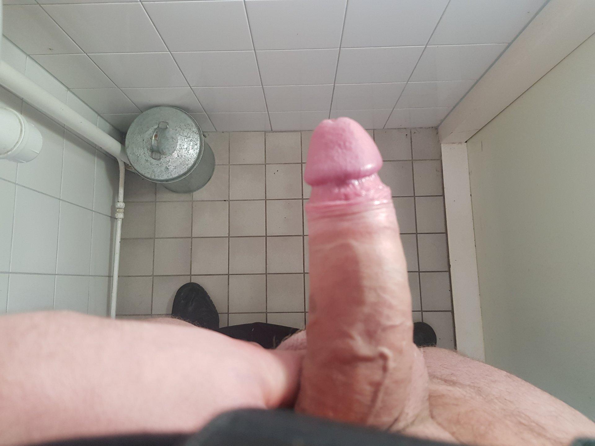 Bigbear uit Friesland,Nederland
